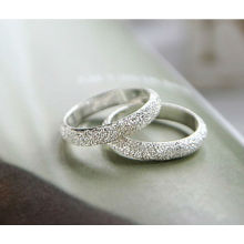 fashion bridal rings